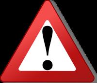 File:Ambox Warning.png