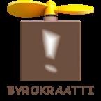 Byrokraatti