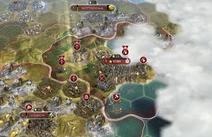 Yorkin sota