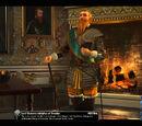 Kustaa ll Aadolfin matkassa