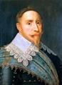 87px-240px-Gustav II of Sweden