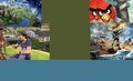 Pienoiskuva 1. huhtikuuta 2012 kello 10.50 tallennetusta versiosta