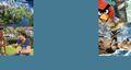 Pienoiskuva 8. huhtikuuta 2012 kello 04.44 tallennetusta versiosta