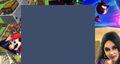Pienoiskuva 3. marraskuuta 2012 kello 22.31 tallennetusta versiosta