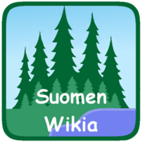 277px-Suomen Wikian Uusi Tunnus