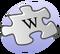 Wikipedia-w