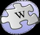 Spore Wiki