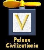 Pelaan Civilizationia
