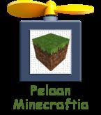PelaanMinecraft