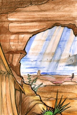 File:Cavern.jpg