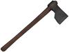 Itm practice axe