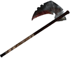 Itm pop dire axe