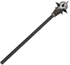 Itm spiked mace