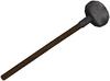 Itm warhammer