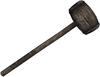 Itm sledgehammer