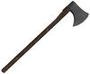 Itm arena axe