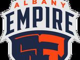 Albany Empire