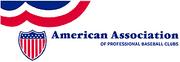 American Association (20th century)
