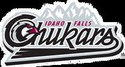 Idaho Falls Chukars