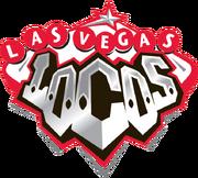 Las Vegas Locomotives