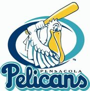 Pensacola Pelicans