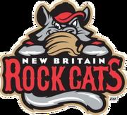 New Britain Rock Cats