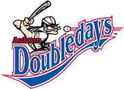 Auburn Doubledays