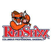 Columbus RedStixx
