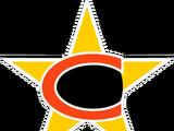 Charlotte Stars