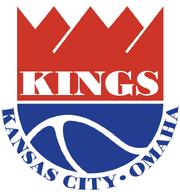 Kansas City-Omaha Kings