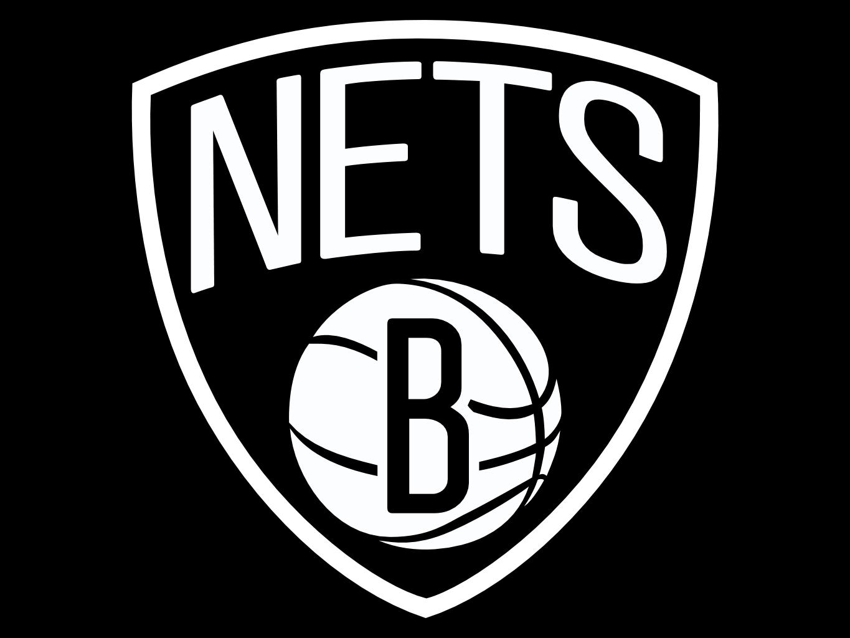 brooklyn nets pro sports teams wiki fandom powered  wikia