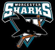 Worcester Sharks