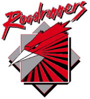 Montreal Roadrunners