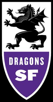 San Francisco Dragons