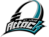 St. Louis Attack