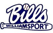 Williamsport Bills
