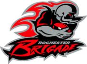 Rochester Brigade