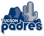 Tucson Padres