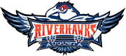 Augusta RiverHawks