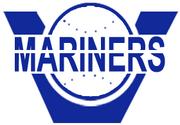 Vermont Mariners