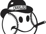 Charleston Charlies