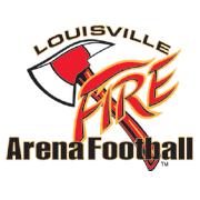 Louisville Fire