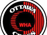 Ottawa Civics