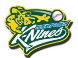 McHenry County K-Nines