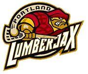 Portland LumberJax