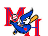 Medicine Hat Blue Jays