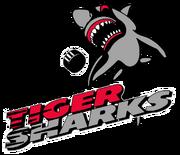 Tallahassee Tiger Sharks