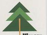 Wausau Timbers