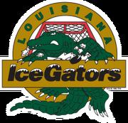 ECHL IceGators