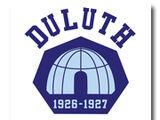 Duluth Eskimos